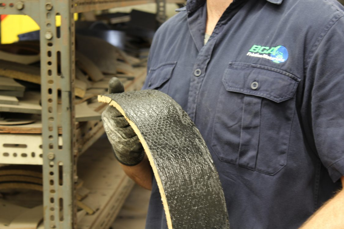 brake, bonding, adhesive, industrial, sydney australia