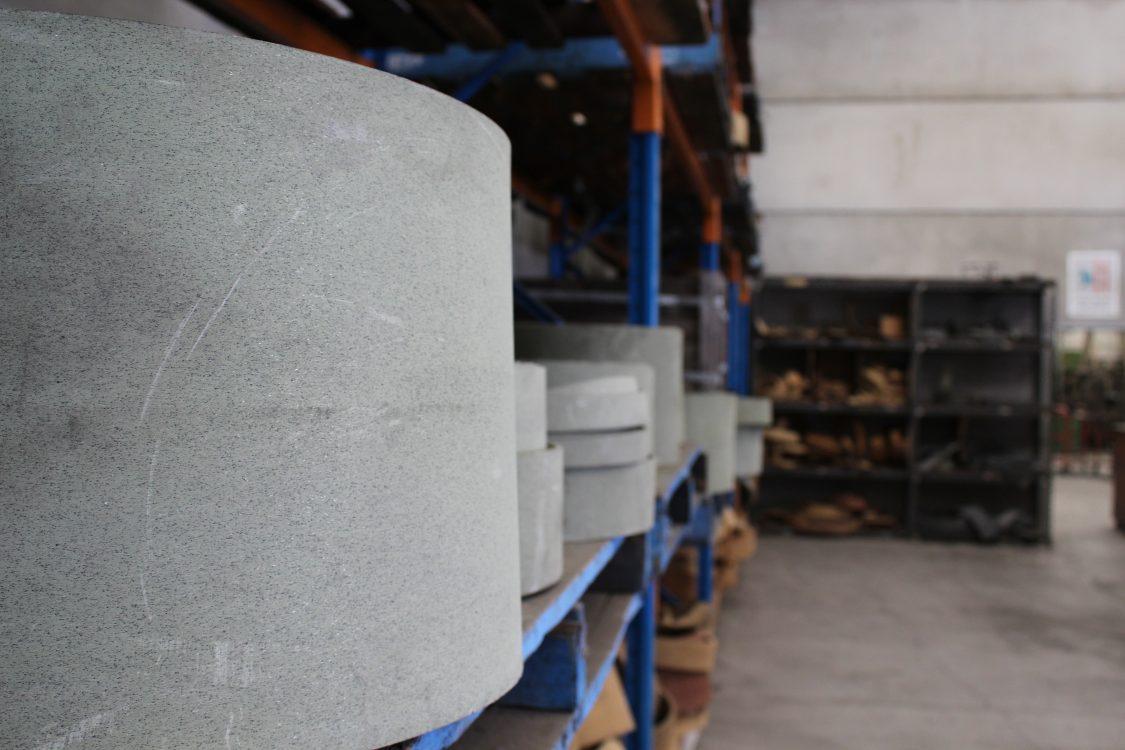 moulded roll, supplier, brake lining, clutch, industrial, sydney australia