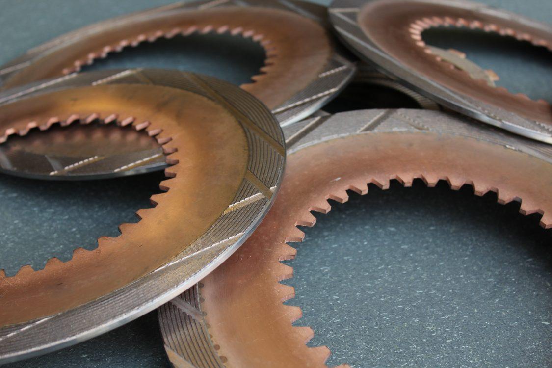 multi plate, clutch, brake, industrial supplier, sydney australia
