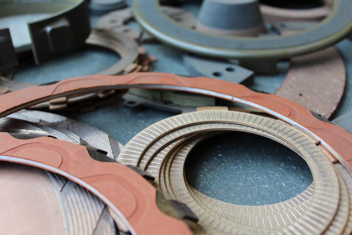 brake clutch friction material sydney australia