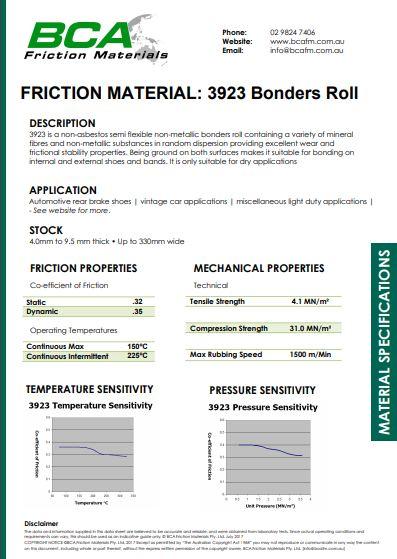 bca friction, transport, logistics, freight, commercial, trucks, forklift, brakes, clutch, suppliers, sydney, australia