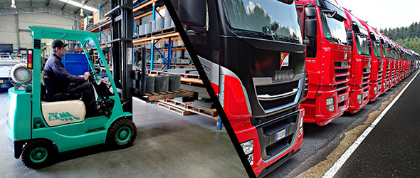 bca friction, transport, logistics, freight, commercial, trucks, forklift, brakes, clutch, suppliers, sydney australia