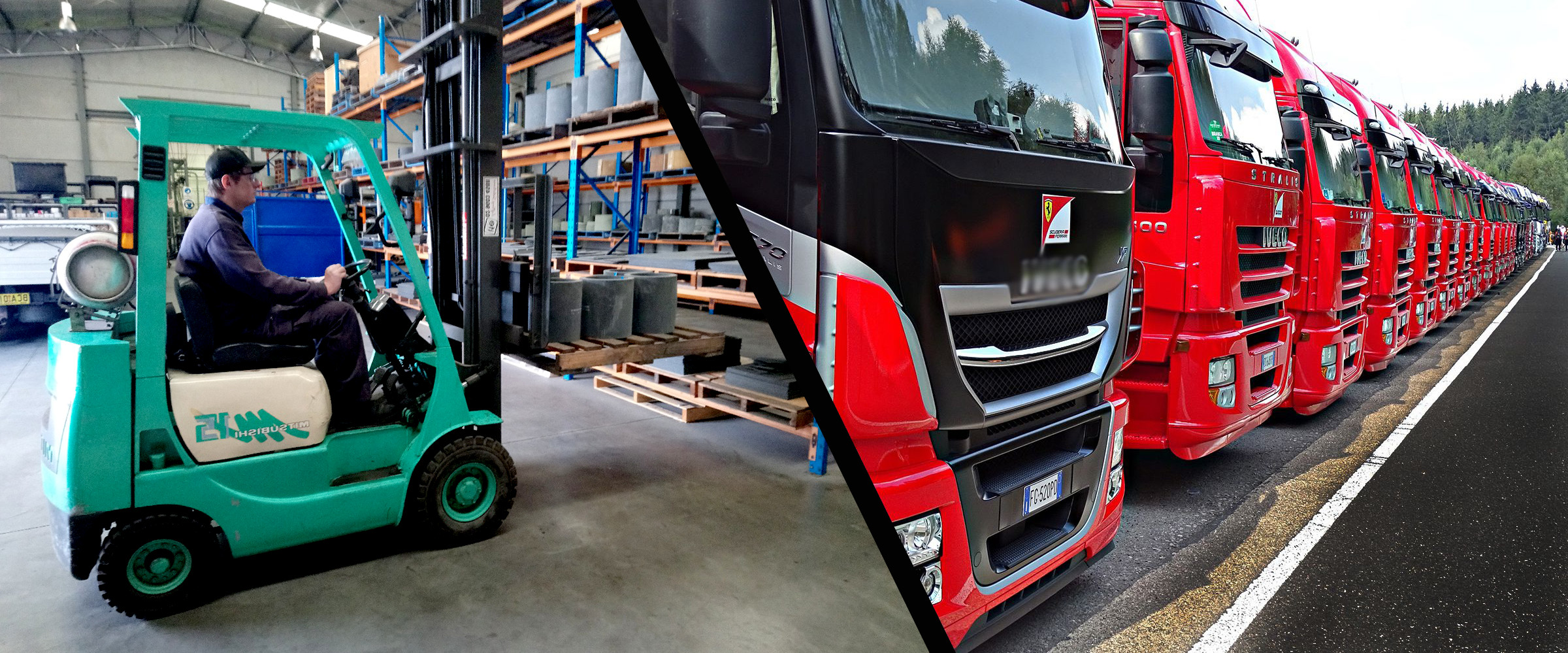 bca friction, transport, logistics, freight, commercial, trucks, forklift, brakes, clutch, suppliers, sydney, australia