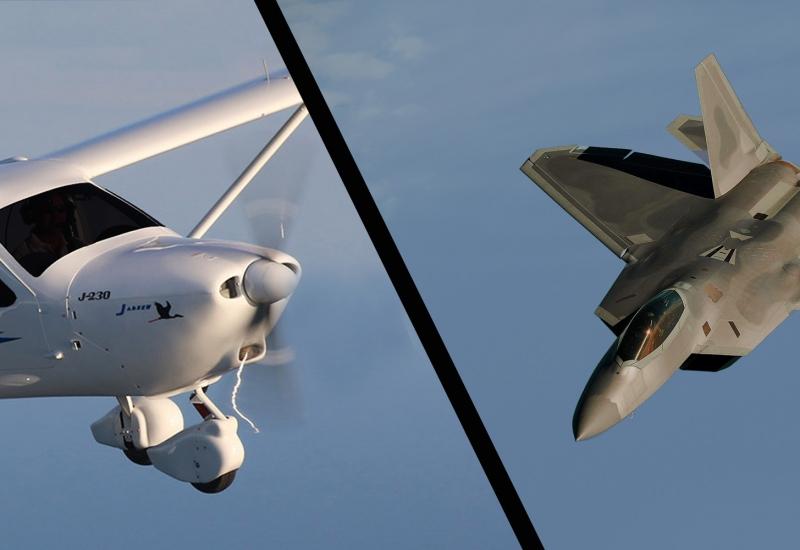 plane / aeronautical brake clutch friction materials sydney australia