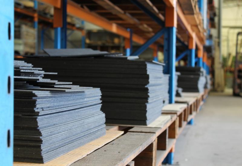 brake supplier, clutch, sheet material, industrial, sydney australia