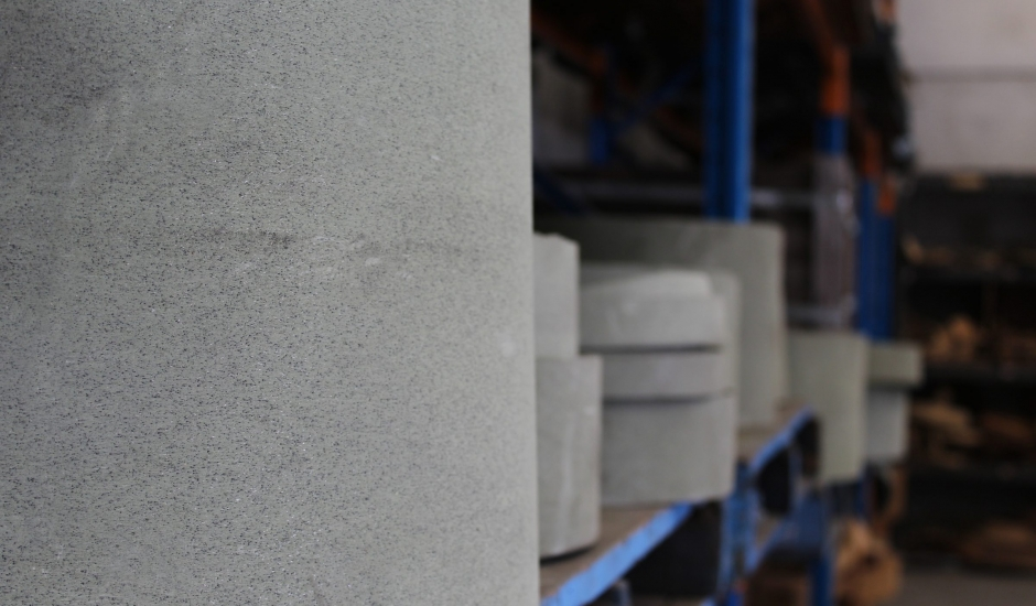 Moulded roll, brake lining, industrial, friction materials, brake clutch friction materials, sydney australia