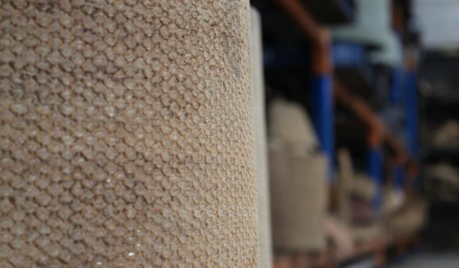woven roll, supplier, brake lining, clutch, industrial, sydney australia
